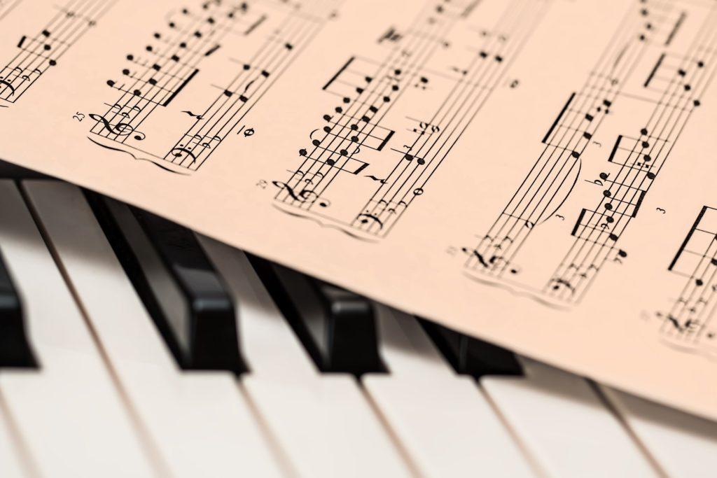 画像に alt 属性が指定されていません。ファイル名: piano-1655558_1920-1024x683.jpg
